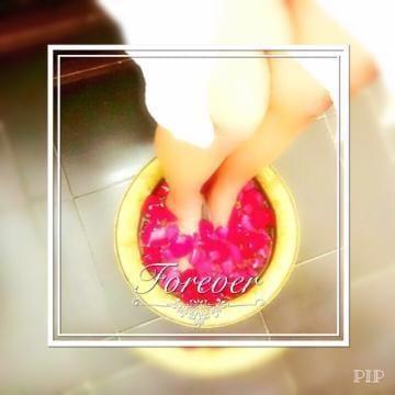 「[○○に来ています!○○に行きました!]:フォトギャラリー」08/21(08/21) 13:30 | 香織(かおり)の写メ・風俗動画