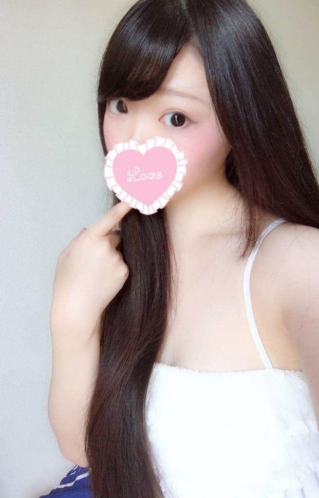 「おっはよ〜♡♡」08/21(08/21) 13:49   しおんの写メ・風俗動画