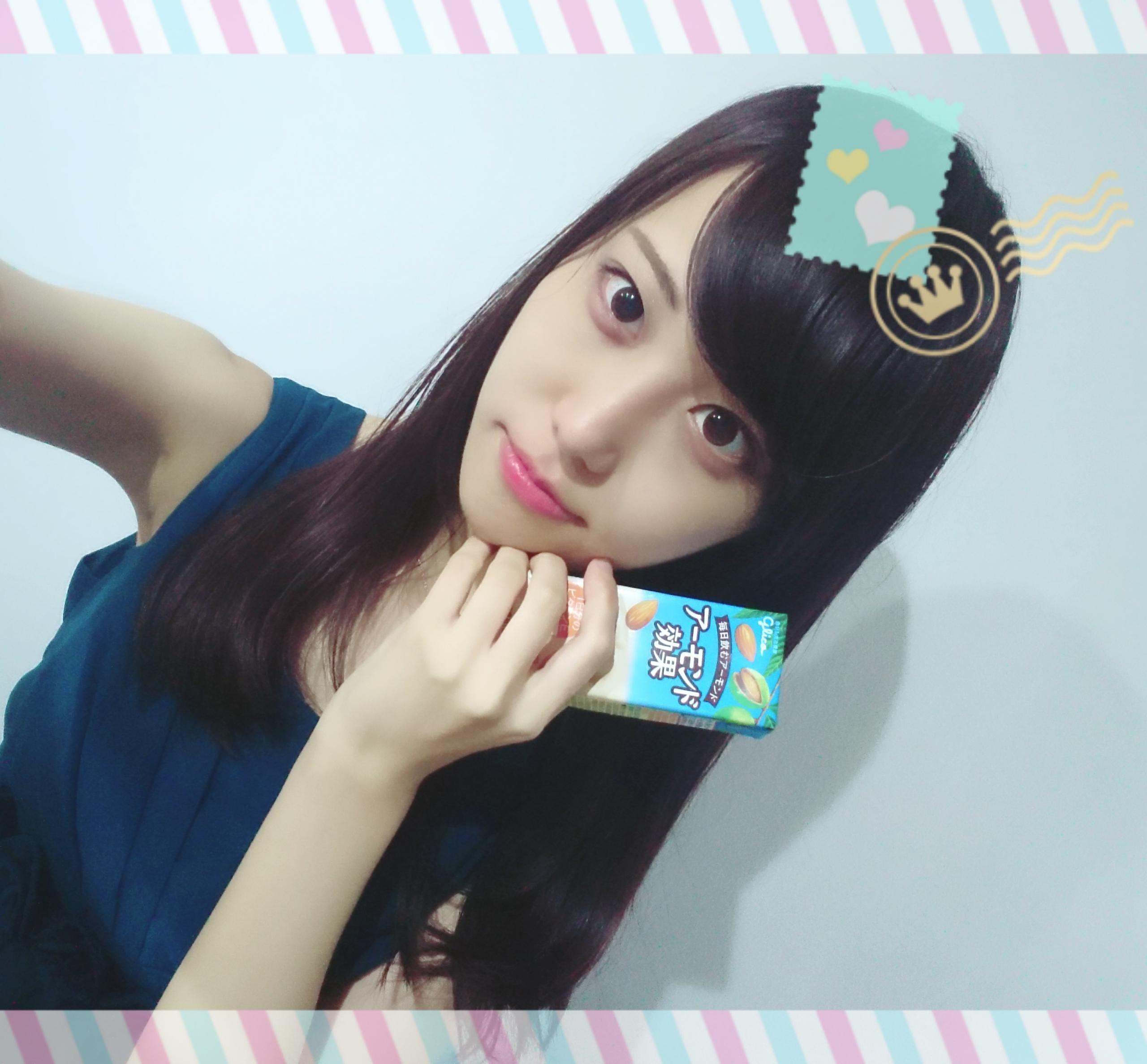 「ごっくん?」08/21(08/21) 14:51   梨里花(りりか)の写メ・風俗動画