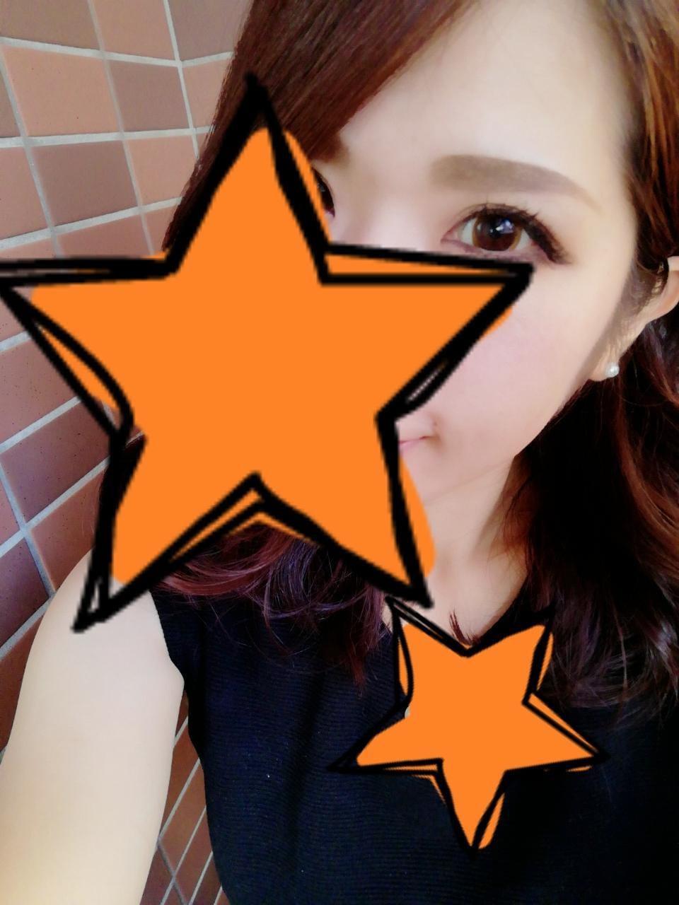 「おはようございます!」08/21(08/21) 15:04 | 福浦のりかの写メ・風俗動画