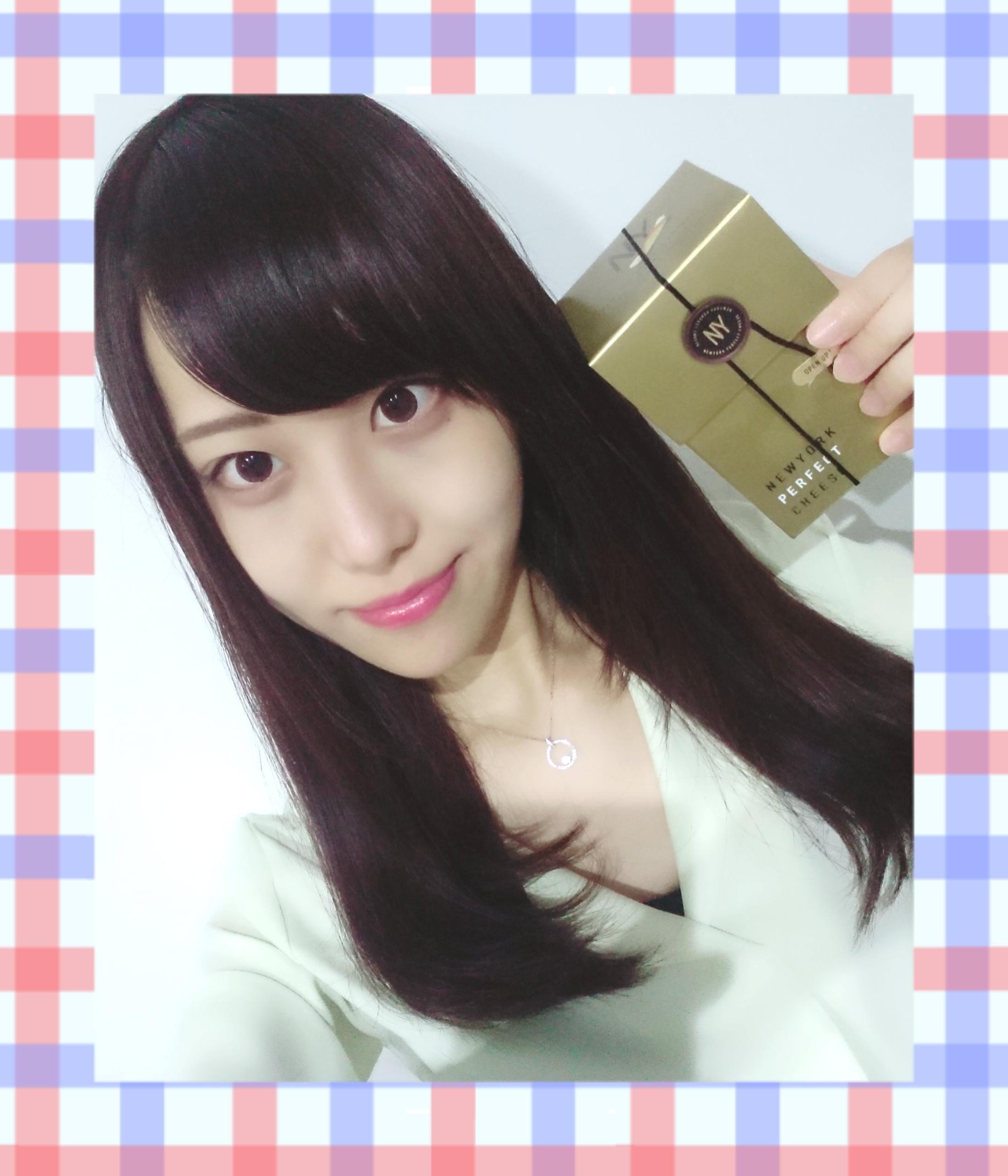 「モデルさんですか??」08/21(08/21) 18:31   梨里花(りりか)の写メ・風俗動画
