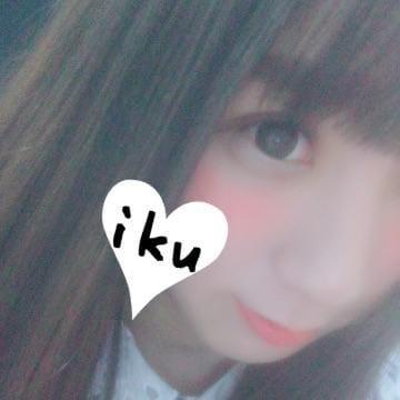 「[お題]from:屈伸さん」08/21(08/21) 18:45 | いくの写メ・風俗動画