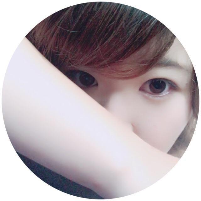 「今月は…」08/21(08/21) 21:09   るいの写メ・風俗動画