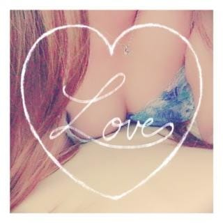 「お礼♡」08/21(08/21) 21:51 | ゆいなの写メ・風俗動画