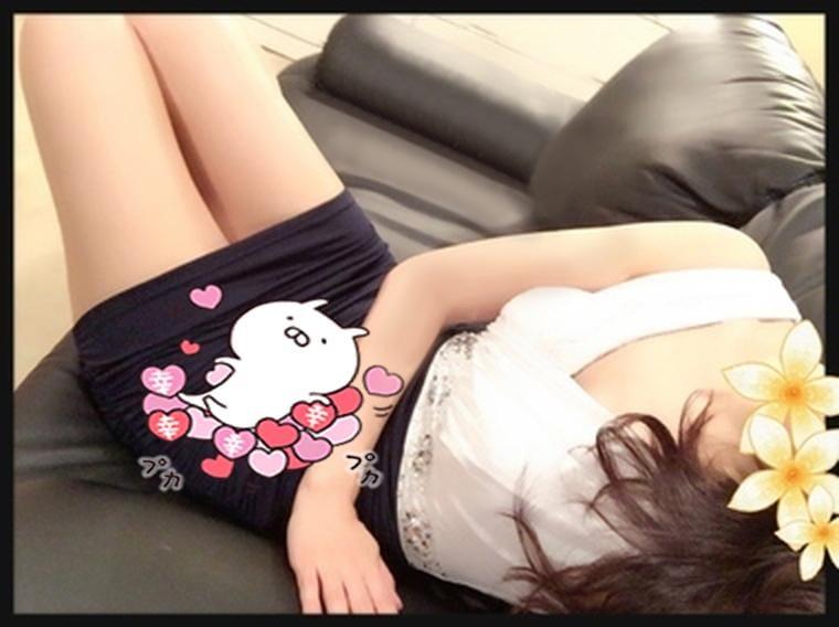 「イチャイチャ★」08/22(08/22) 00:40   りょうこ【癒し系】の写メ・風俗動画