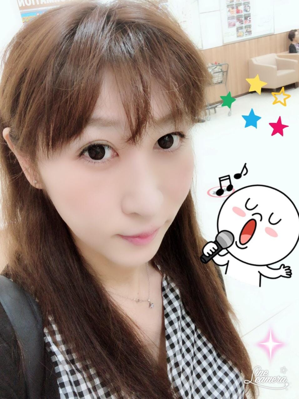 「最終日お礼」08/22(08/22) 03:06 | みきchanの写メ・風俗動画
