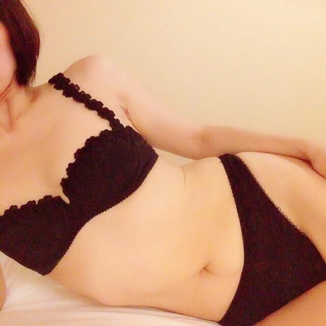 「スパイラル」08/22(08/22) 10:55   観月 さやかの写メ・風俗動画