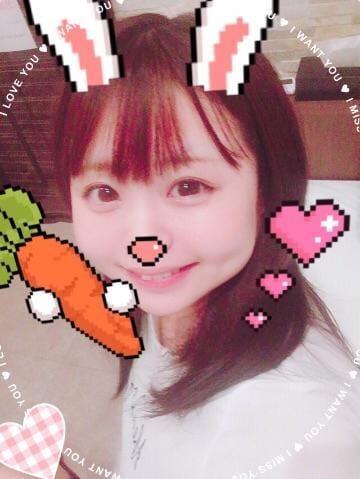「こんにちは(^^)☆」08/22(08/22) 12:37 | 石田 ゆりなの写メ・風俗動画