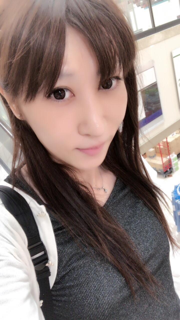 「次回の出勤」08/22(08/22) 15:36 | みきchanの写メ・風俗動画