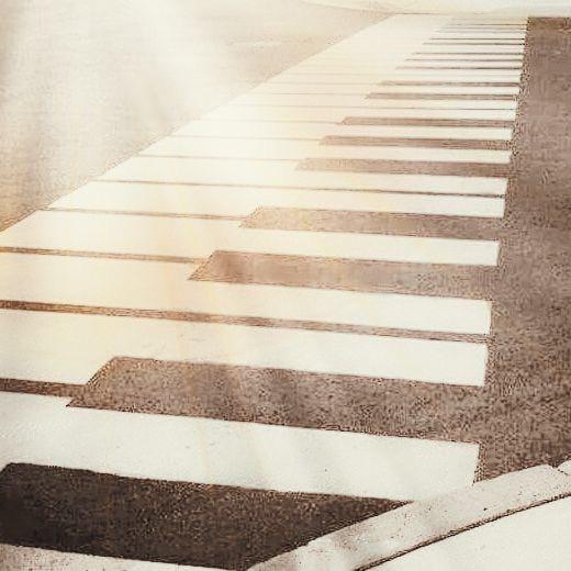 「横断歩道は白線だけ♪笑」08/22(08/22) 16:42   かんなの写メ・風俗動画