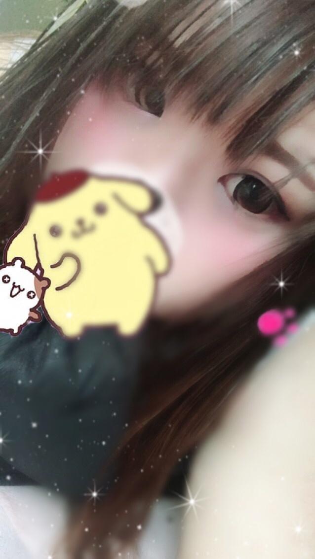 「」08/22(08/22) 22:02 | みさとちゃんの写メ・風俗動画