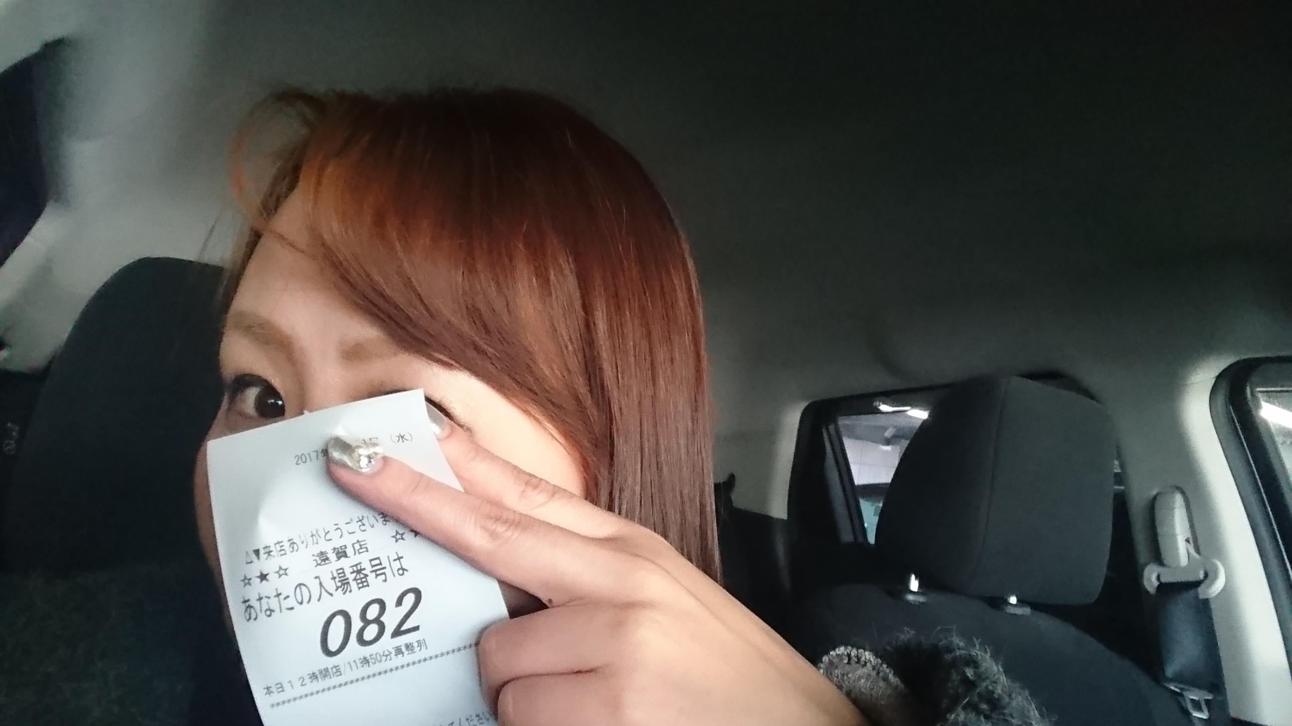 「お久しぶりです!」01/11(01/11) 11:50 | れんの写メ・風俗動画