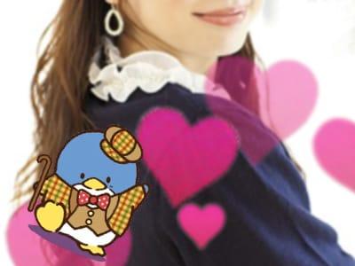 「こんにちは(*´꒳`*)♡」08/23(08/23) 15:12 | 高岡の写メ・風俗動画