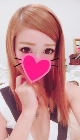 「出勤♡」08/23(08/23) 18:37 | シンディの写メ・風俗動画