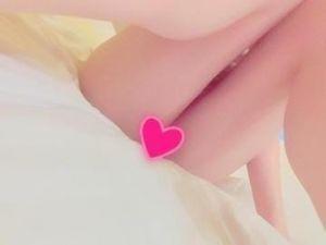 「おはよう」08/23(08/23) 22:56   ちのの写メ・風俗動画