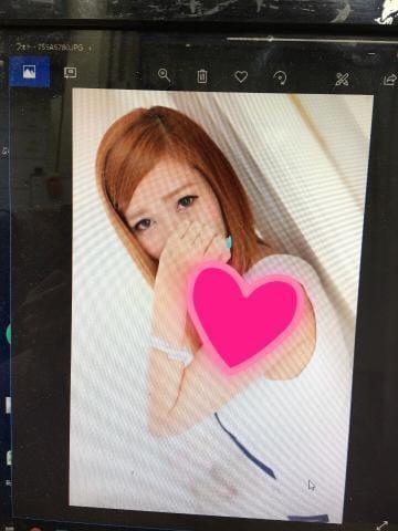 「パネル写真♡」08/24(08/24) 00:38 | シンディの写メ・風俗動画
