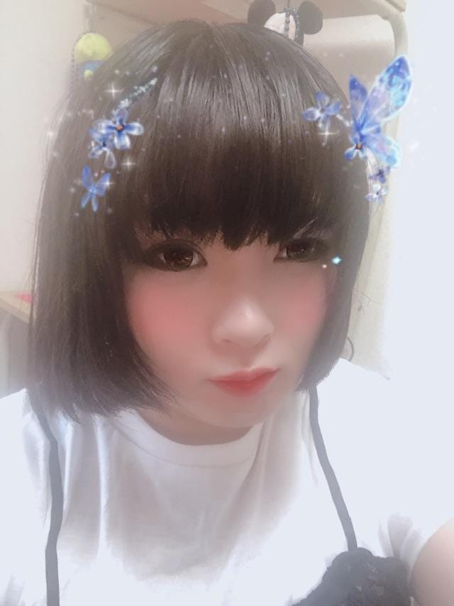 「おやすみについて( ´?д?` )」08/24(08/24) 03:06 | みつの写メ・風俗動画