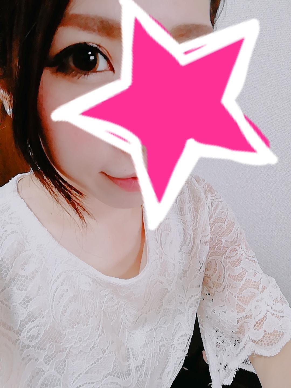 「おはようございます!」08/24(08/24) 16:58 | 福浦のりかの写メ・風俗動画