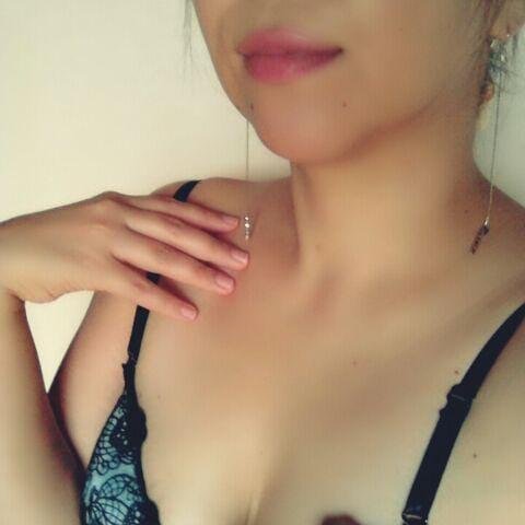 「ゲリラ投稿(*^▽^*)」08/24(08/24) 18:07 | ほまれの写メ・風俗動画