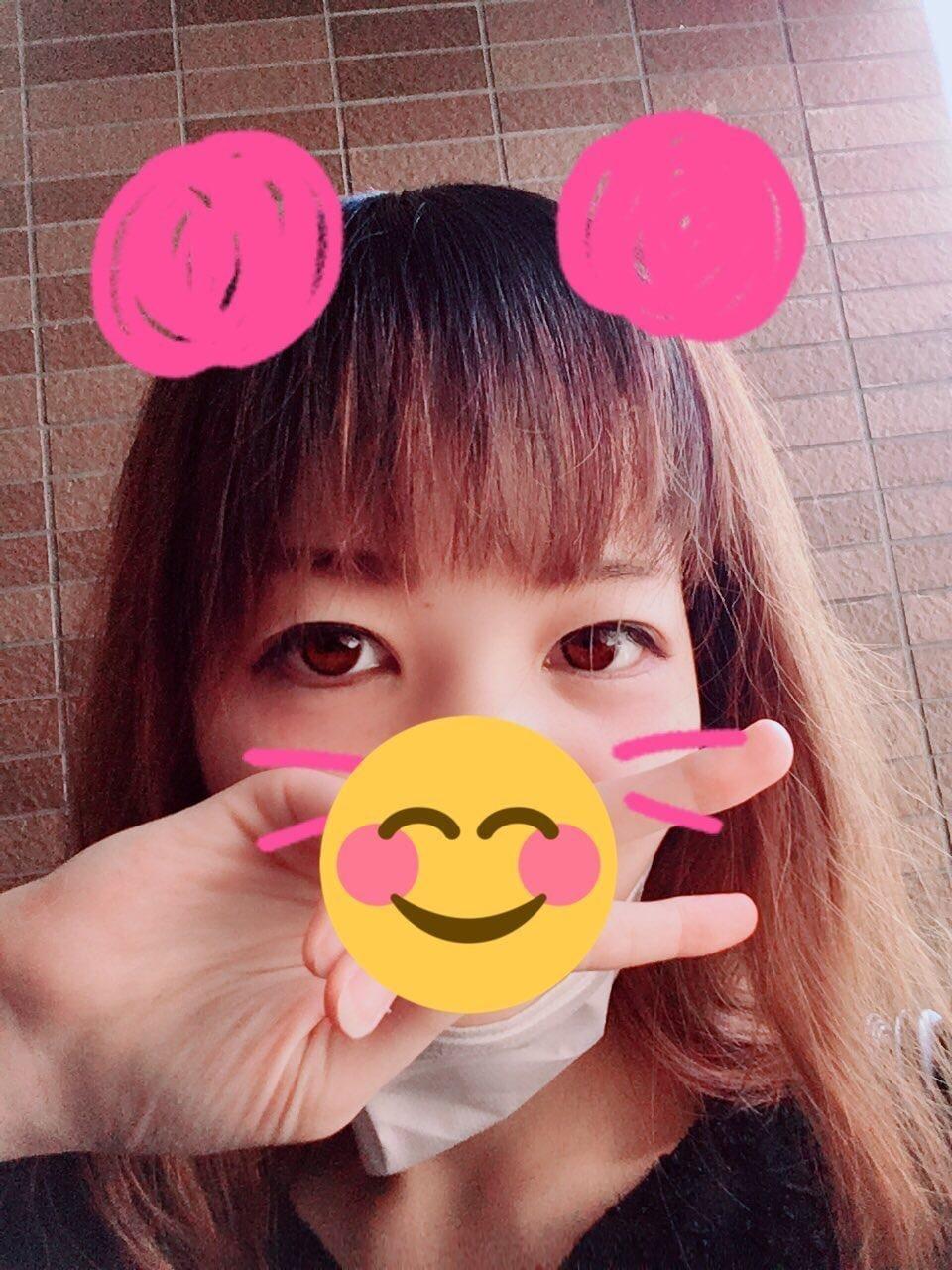 「出勤♡」08/24(08/24) 18:30 | Noa(のあ)の写メ・風俗動画