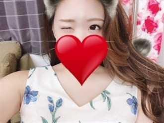 「出勤♡」08/24(08/24) 19:57   Nonoka ノノカの写メ・風俗動画