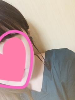 「こんばんわ!」08/24(08/24) 23:42   中田の写メ・風俗動画