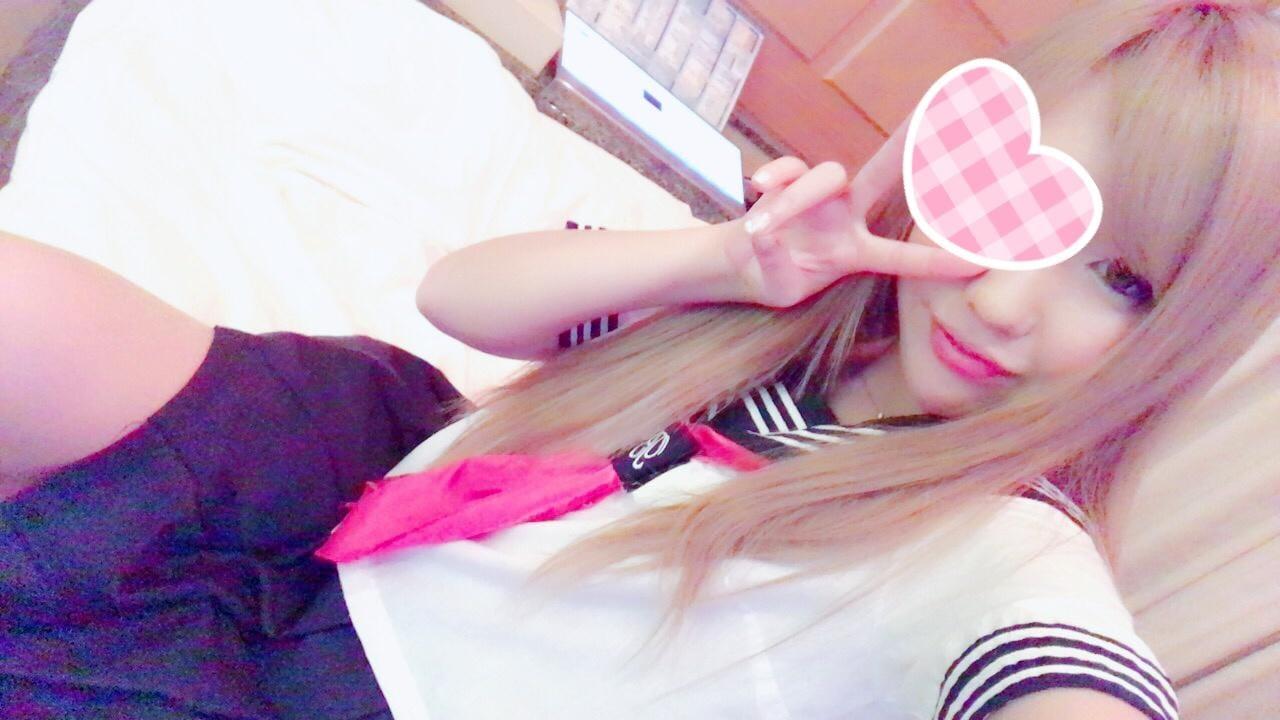 「ほんしさま☆彡.。」08/25(08/25) 00:02 | さやの写メ・風俗動画