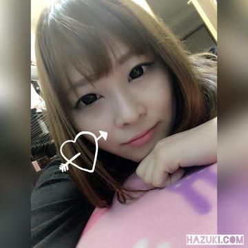 「こんにちは」01/12(01/12) 11:49 | 葉月の写メ・風俗動画