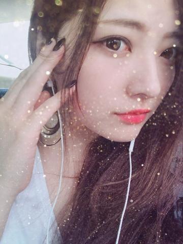 「おはよー!」08/25(08/25) 14:13 | くるみの写メ・風俗動画