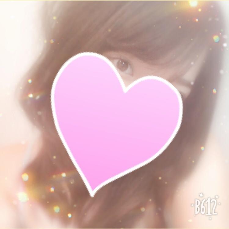 「次回(^_^)」08/25(08/25) 15:22   ユズキの写メ・風俗動画