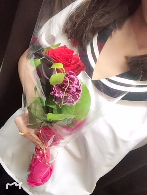 「ゆるっと日記その7」08/25(08/25) 17:06   ゆきの写メ・風俗動画