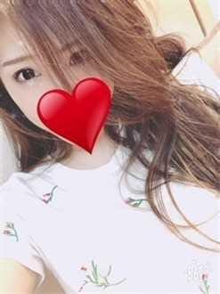 「昨日のお礼と、今日の出勤(´-`)」08/25(08/25) 20:37   Nonoka ノノカの写メ・風俗動画