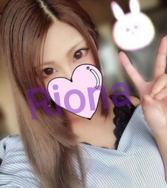 「こんにちわ」08/25(08/25) 21:57 | りおなの写メ・風俗動画