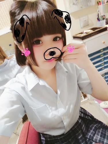 「昨日はありがと!!」08/26(08/26) 12:30   ひめの写メ・風俗動画