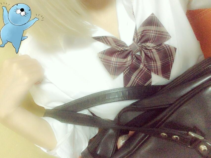 「れんです(`・ω・´)」08/26(08/26) 13:16 | れんの写メ・風俗動画