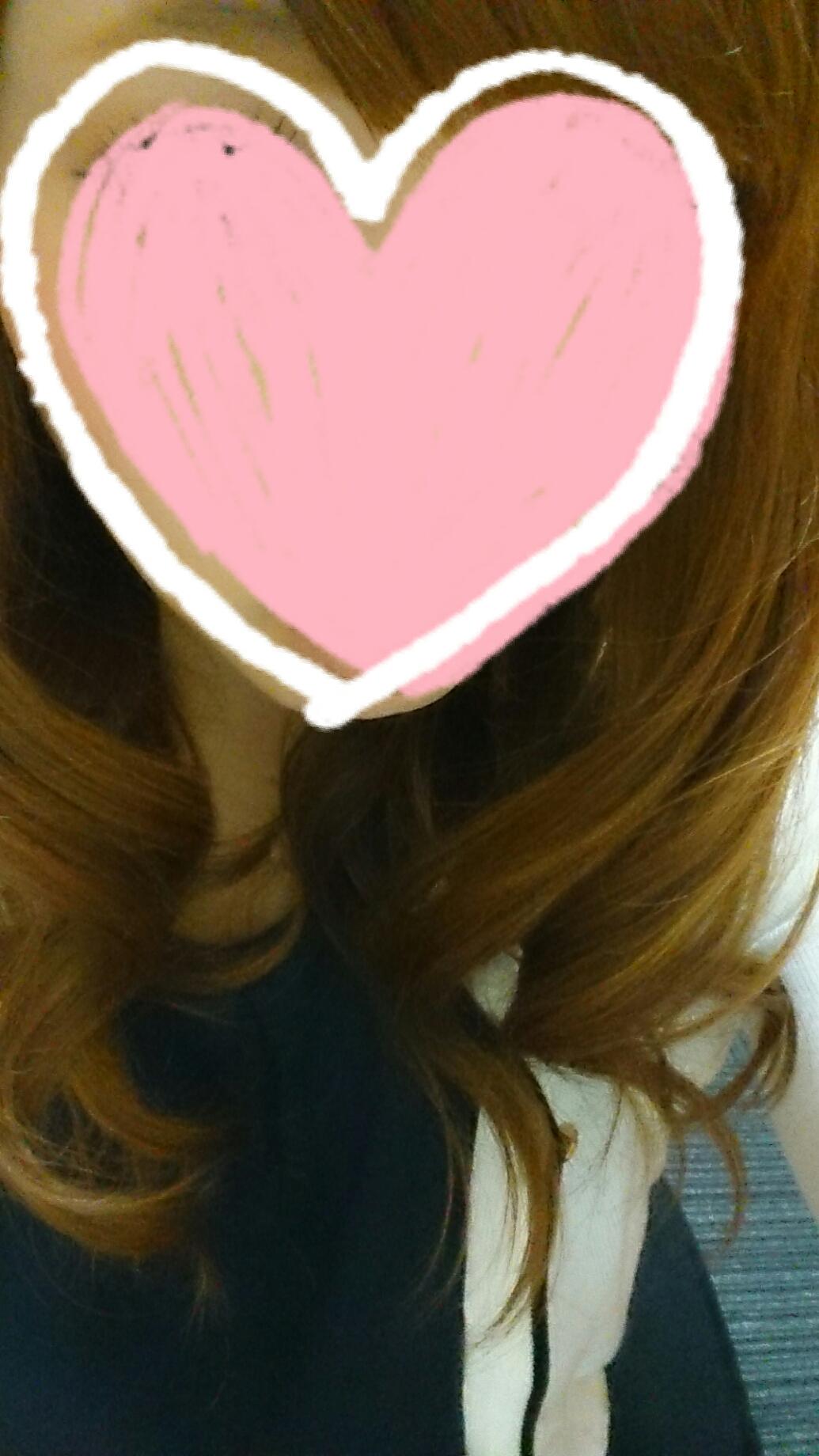 「こんにちわ」01/13(01/13) 00:31 | 沙羅(さら)の写メ・風俗動画
