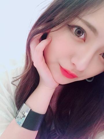 「おはよー!」08/26(08/26) 16:02 | くるみの写メ・風俗動画