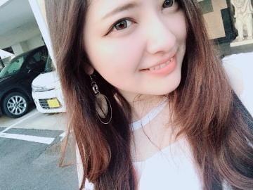 「おれい!」08/26(08/26) 18:08 | くるみの写メ・風俗動画