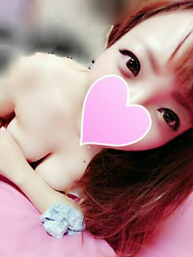 「出ますよ~♪♪」08/26(08/26) 19:02 | みほ★美巨乳の写メ・風俗動画