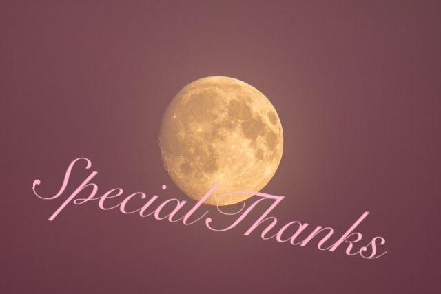 「今夜は満月です♡」08/26(08/26) 19:21   かんなの写メ・風俗動画