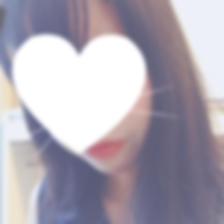 「久々の更新」08/27(08/27) 01:31 | ちなつの写メ・風俗動画