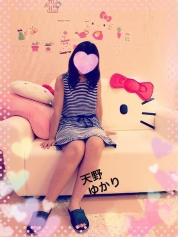 「出勤します〜」08/27(08/27) 03:18 | 天野ゆかりの写メ・風俗動画