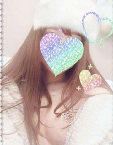 「よろしくお願いします⭐️」01/13(01/13) 12:27 | せいなの写メ・風俗動画