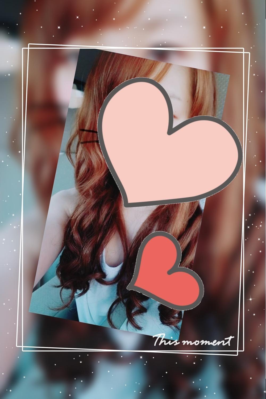 「髪の毛( °_° )??」08/27(08/27) 16:06   葉月 あいの写メ・風俗動画