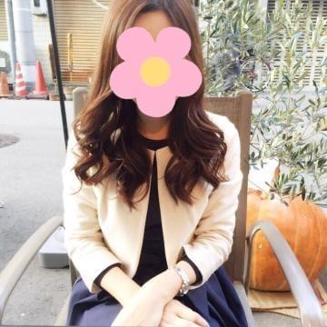 「明日〜♪」08/27(08/27) 17:00 | つばさの写メ・風俗動画