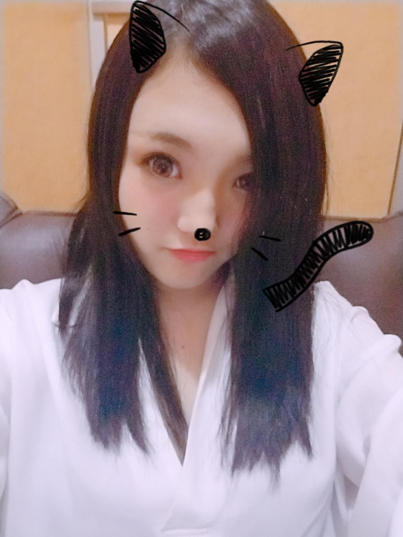 「報告☆出勤」08/27(08/27) 20:42 | らんかの写メ・風俗動画