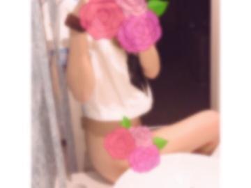 「( ^_^)/~~~?」08/27(08/27) 21:15 | せりかの写メ・風俗動画