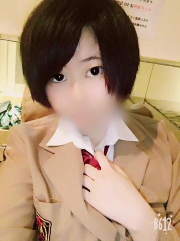 「おはようございます♪」08/28(08/28) 12:14 | サナエ☆初々しい新入生の写メ・風俗動画