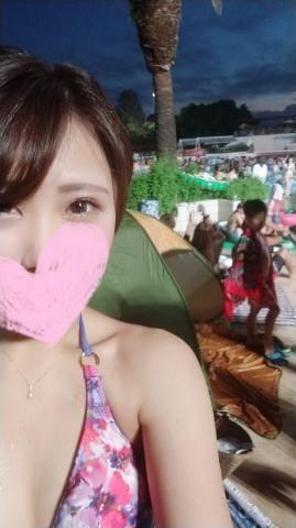 「ついたよ!♪」08/28(08/28) 12:27 | いまりの写メ・風俗動画