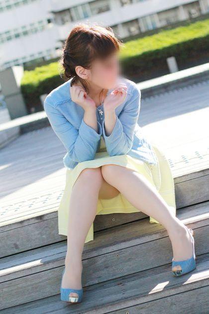 「品川〜渋谷駅お待たせしません」08/28(08/28) 17:05 | しづきの写メ・風俗動画